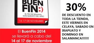 Buen-Fin-600x430